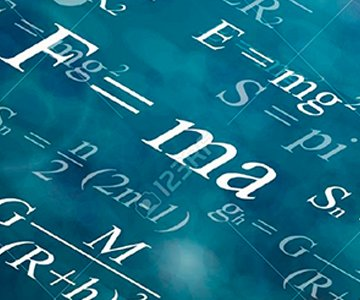 Institute of physics and mathematics